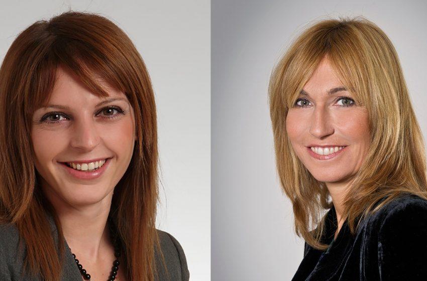 A&O e Bonelli nel rinnovo del programma di emissioni obbligazionarie EMTN di Terna