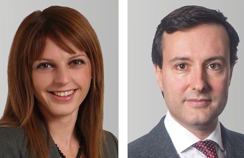 Allen & Overy e Cleary Gottlieb nel bond da 75 milioni di Sogefi