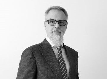 Paolo Recla, of counsel di Bsva, nell'adeguamento al Gdpr di Teleriscaldamento Silandro