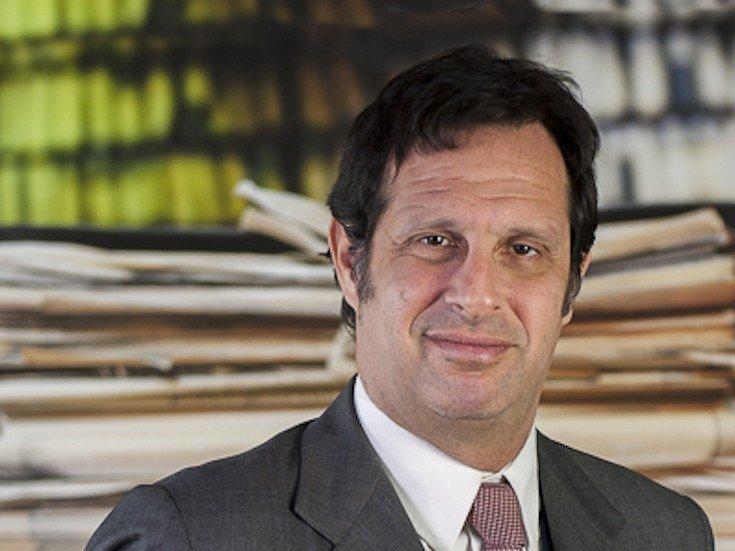 Metrika acquisisce la maggioranza di Allegrini: tutti gli advisor del deal