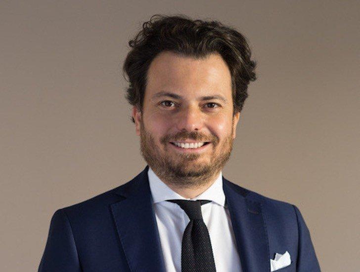 Pepe & Associati con Dfs Italia per l'accordo logistico con Dhl