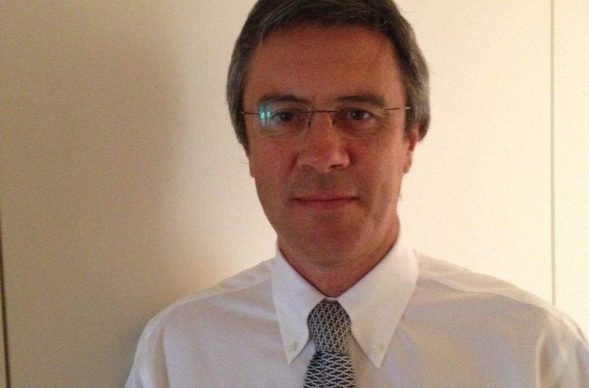 GOP con Veneto Banca per due contratti di cessione