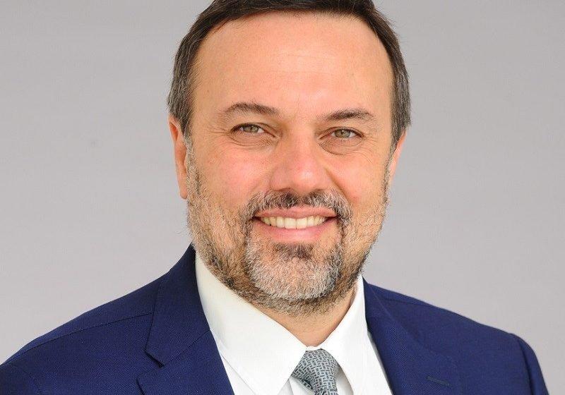 Latham&Watkins e Pirola con Fedrigoni nell'acquisizione di Industrial Papelera Venus