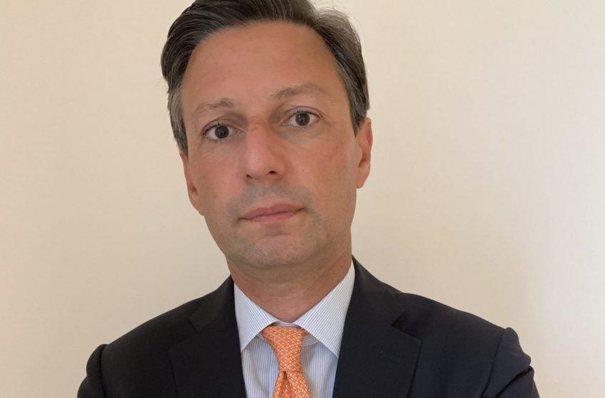 Pierettori (Investindustrial) racconta a MAG come la tecnologia ha cambiato il dipartimento legale