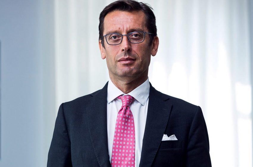 Orsingher Ortu con Blackstonenell'emissione di un bond da circa 1,5 miliardi di dollari