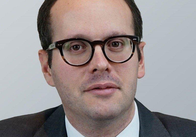 Allen&Overy con Banca IMI nella cartolarizzazione di Banca Privata Leasing