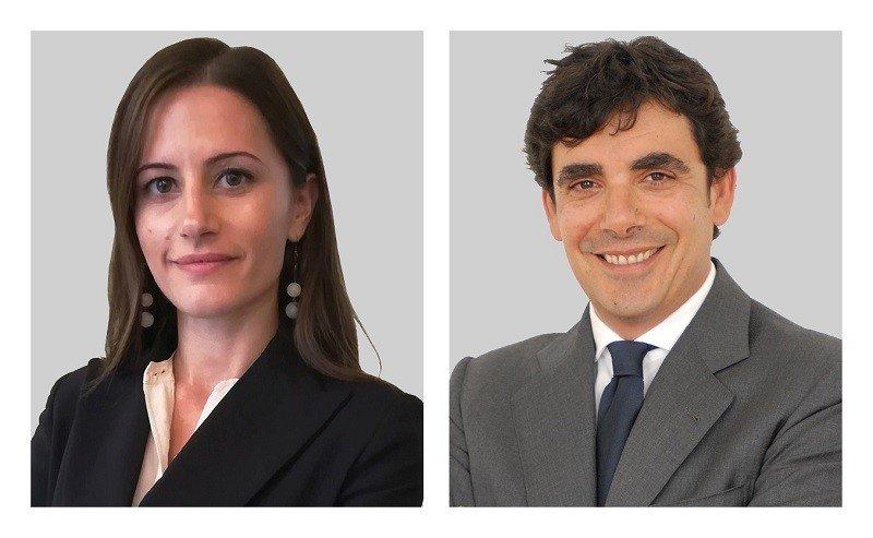 Allen & Overy e Gattai nel finanziamento a Cedacri