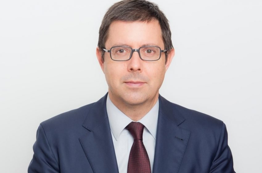 Tonucci & Partners nella rinegoziazione Cdp-Arap Abruzzo