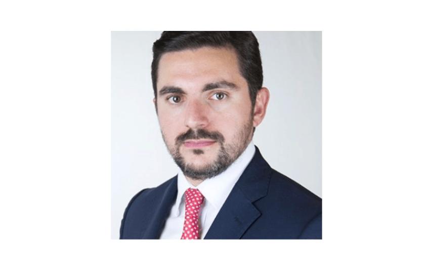 Tim: Raffaele nuovo head of legal media & digital solutions