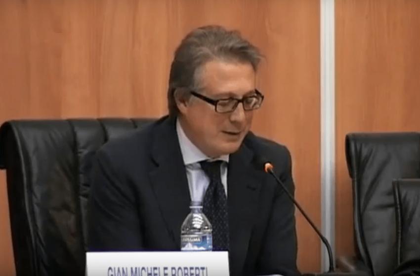 Ok della Commissione Ue al passaggio di Abertis alla cordata guidata da Atlantia