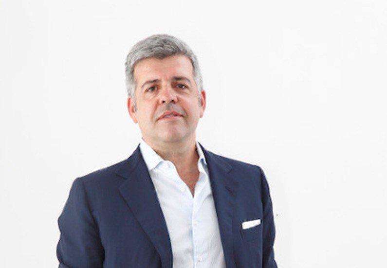 Gli advisor nell'acquisizione del ramo Axopower da parte di Axpo Italia