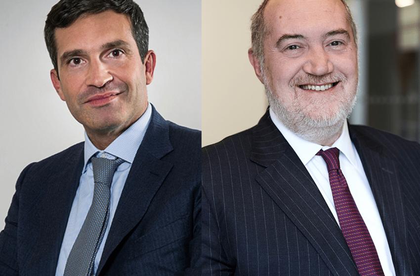 Closing per il passaggio dell'82,4% di Milano Serravalle a FNM. Tutti gli studi legali