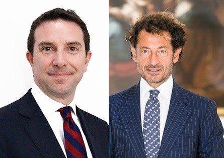 Dwf e Grimaldi nell'emissione di Valtellina nel programma basket bond Intesa