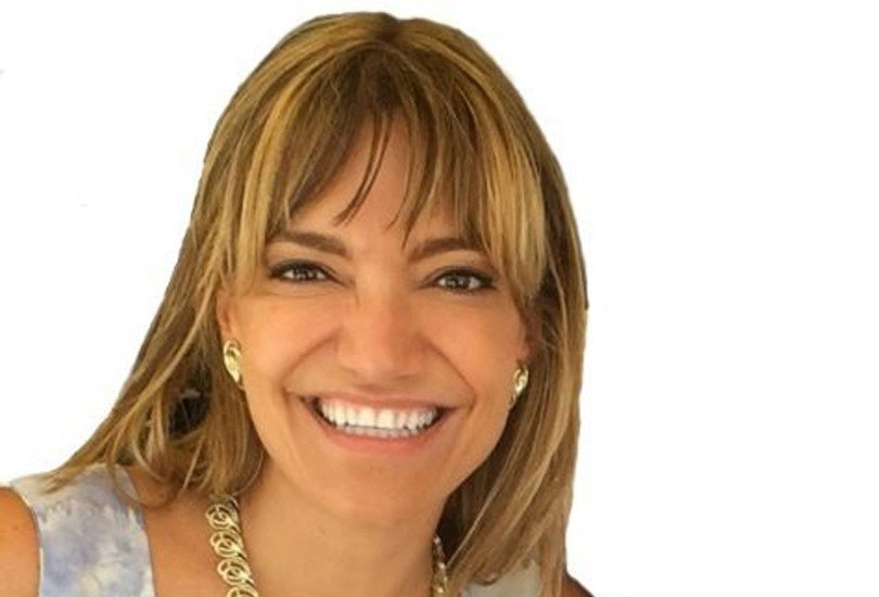 Marina Rubini passa alla direzione legale di Abb