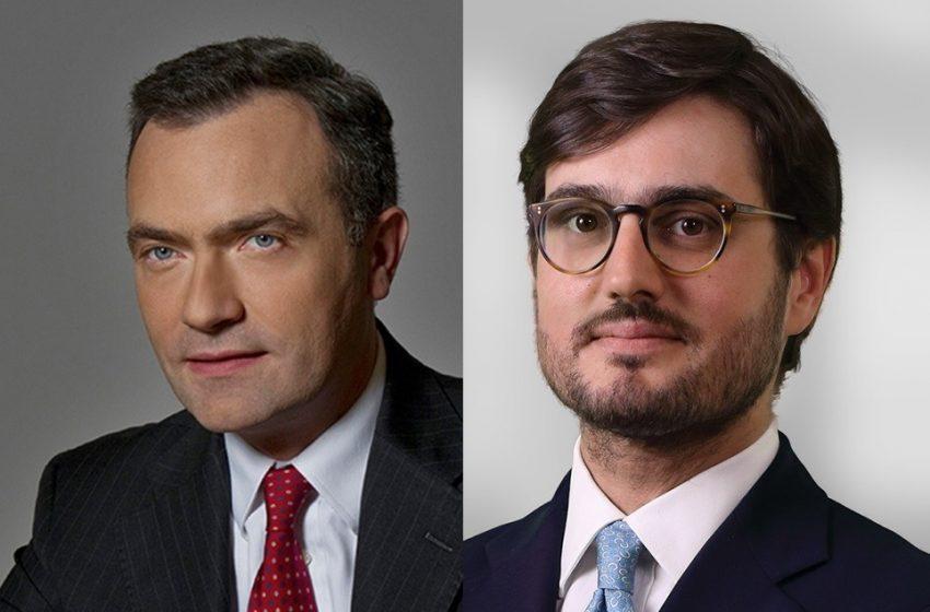 Progetto Banca Idea: BonelliErede e Clifford Chance nell'acquisizione di Fide