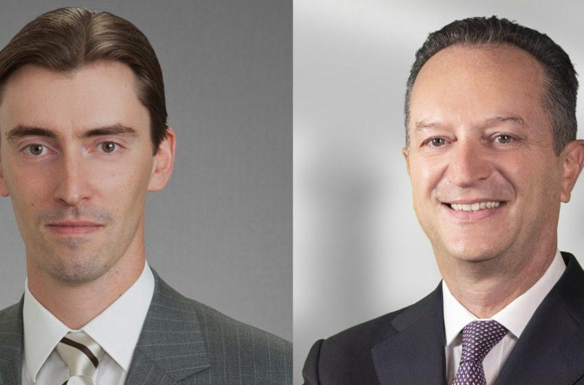 Latham & Watkins e Clifford Chance nella nuova emissione di Eni