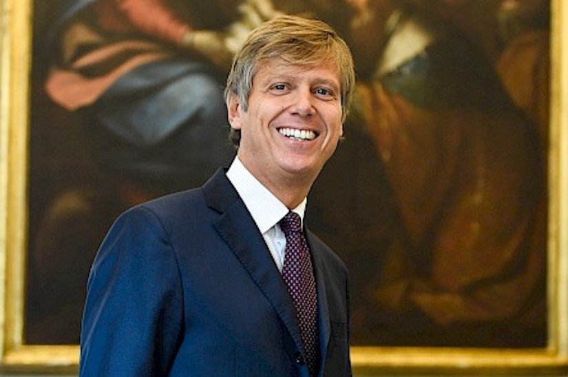 Grimaldi con Wealth Venture Fund nell'acquisizione di La Sanfermese