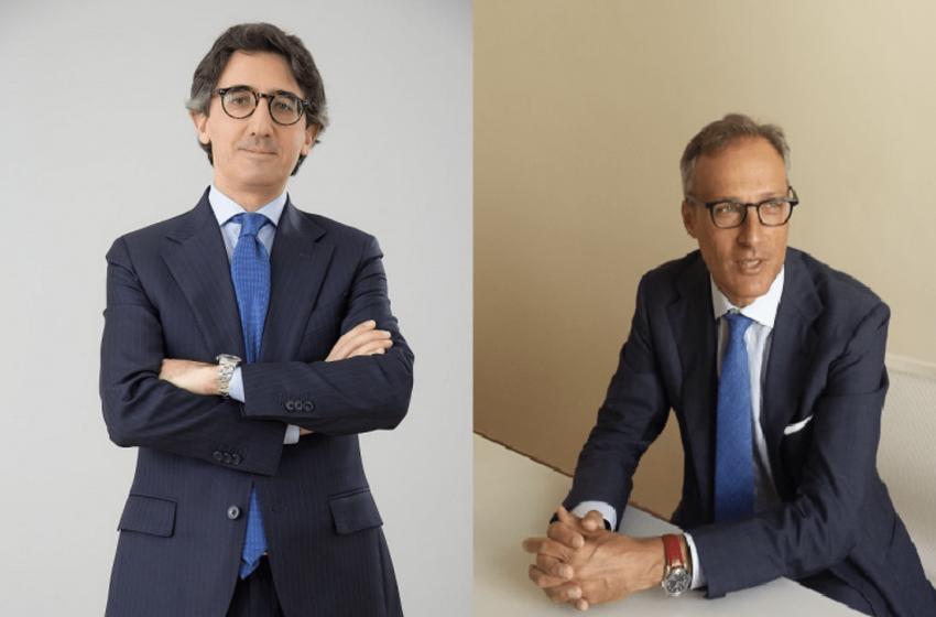 Lombardi Segni e Associati e Cintioli & Associati vincono al TAR Lazio per Vivisol