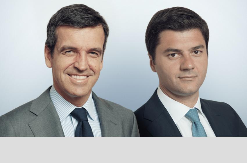 Freshfields e K&L Gates nella ristrutturazione del debito di Eismann