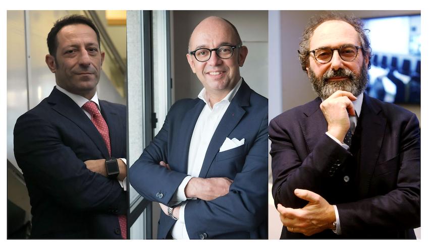 Deloitte Legal sigla un'alleanza con LabLaw. Failla socio della big four