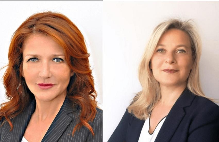 Sutti e Grassi Catapano fondano Wlex, boutique di diritto commerciale