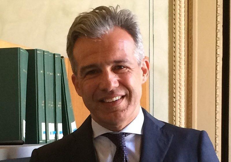 Gianni & Origoni e Pedersoli nella cessione di un ramo di azienda di UBI Banca a BPPB