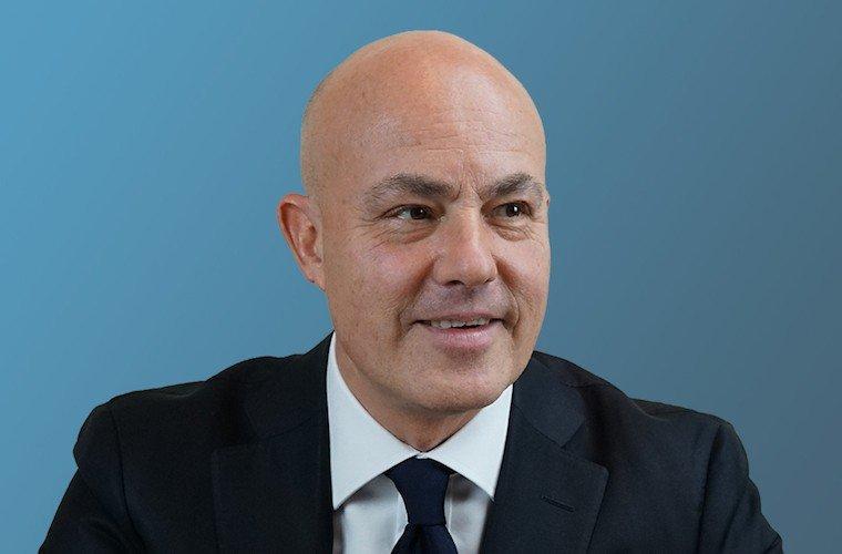 Allen&Overy nel sustainability-linked loan di Enel da 1 miliardo