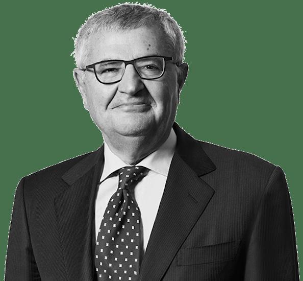 30 anni di Legge Antitrust in Italia