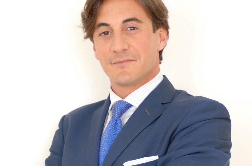 Gattai Minoli Agostinelli deal counsel nel finanziamento di Banco BPM in favore di Finhold