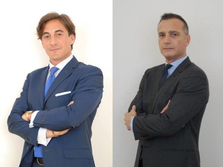 Gattai Minoli advisor nel finanziamento Cdp per il gruppo Saviola