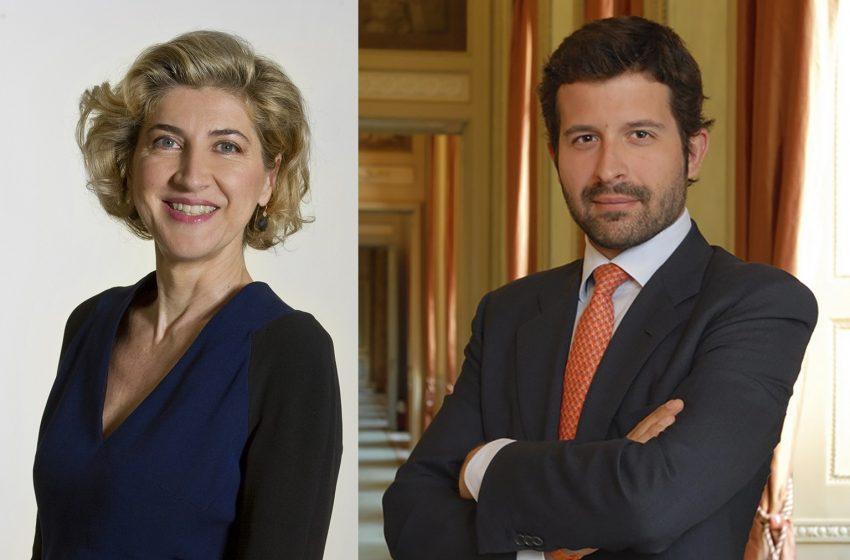 BonelliErede e GOP nell'ottimizzazione del finanziamento a Ital Gas Storage