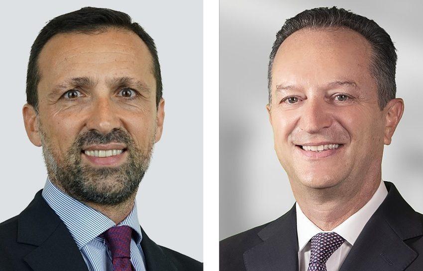 Allen&Overy e Clifford Chance nel sustainability-linked bond di Enel da 3,25 miliardi