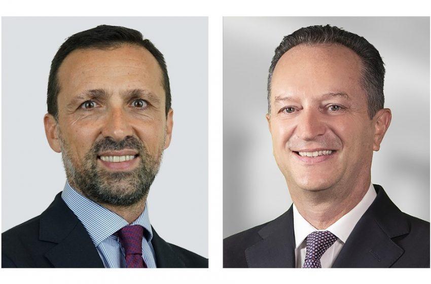 Clifford Chance e Allen & Overy nel bond Rai da 300 milioni