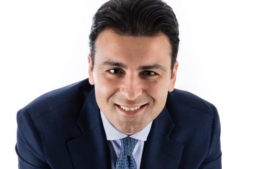 R&P Legal apre a Bologna con quattro nuovi soci