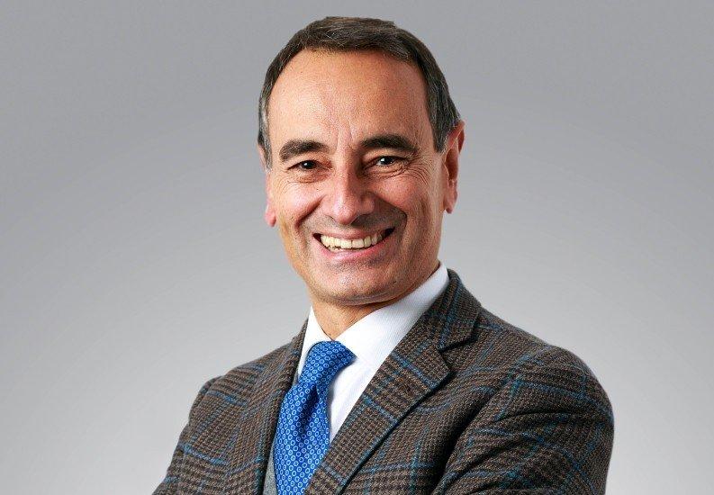 Salvatore Tramontano nuovo of counsel di MM&Associati FinaRota