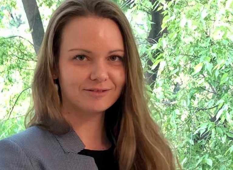 """Laura Tredwell entra in Deloitte Legal. Lo studio punta a """"quota 150"""""""
