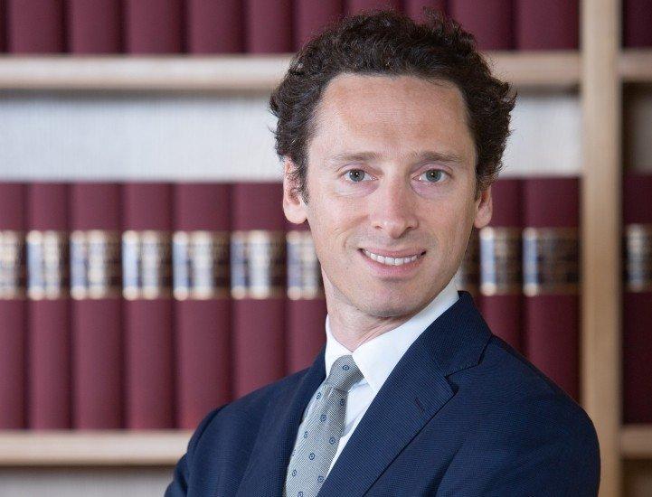Poste Italiane investe nell'open banking di Tink. Gop advisor