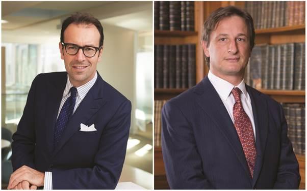 De Berti Jacchia e PwC TLS con NCAB per l'acquisizione de 100% di PreventPCB