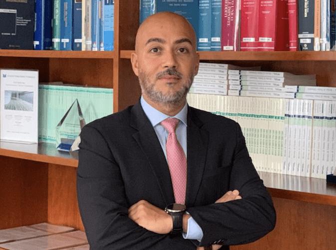 Lo studio tributario Tognolo apre a senior economist Vincenzo Zurzolo