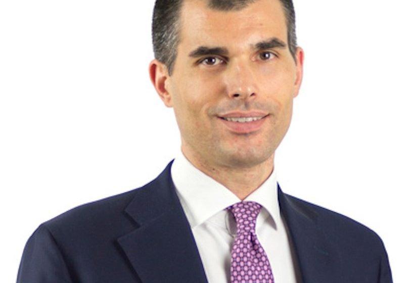 Nctm e Avvocatidiimpresa nella cessione di Eurorubber a Certech