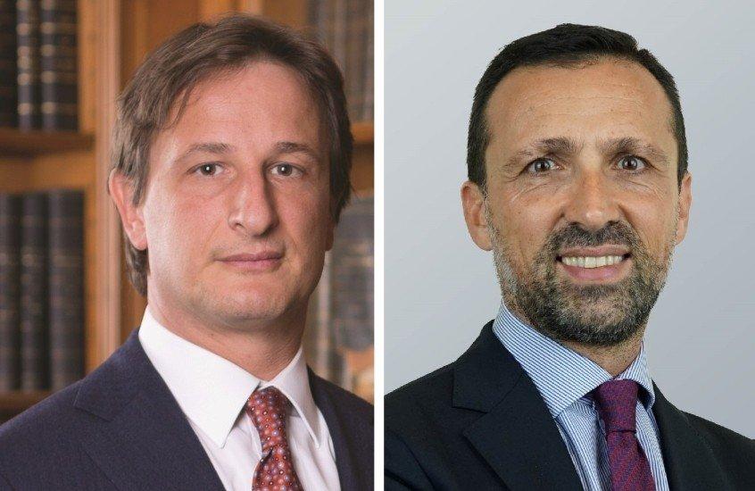 Snam rinnova il programma Euro Commercial Papers: Orrick e Allen&Overy gli studi