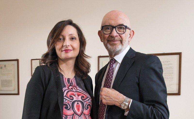 A&A studio legale per il sesto anno con l'associazione La Nostra Famiglia