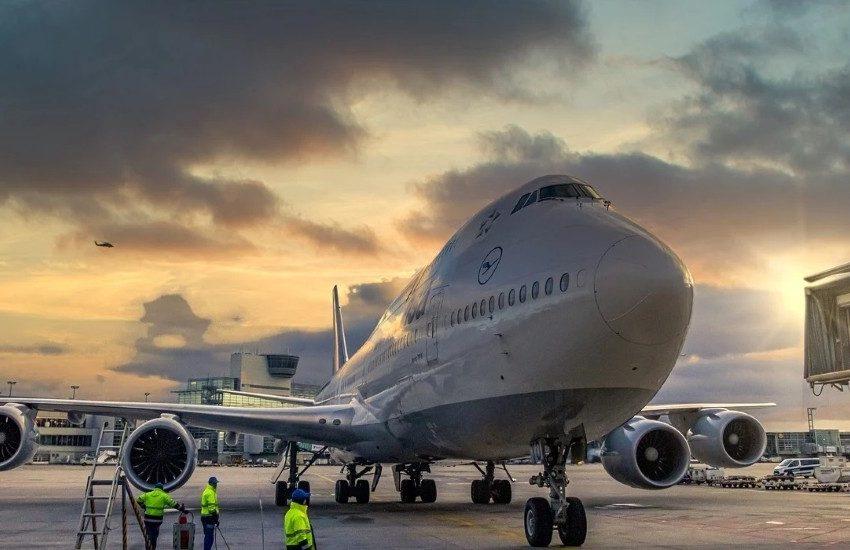 Watson Farley & Williams apre all'Aviation anche in Italia