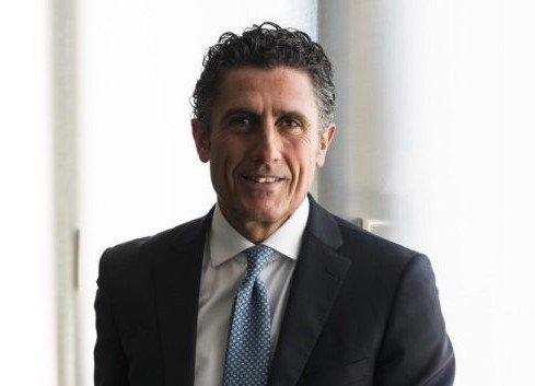 Pasquale Annicchiarico nuovo partner di Dentons per il white collar crime