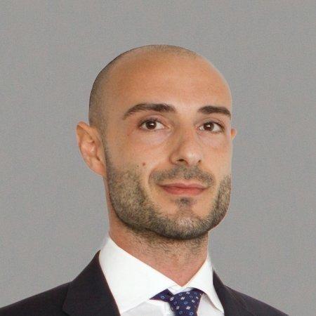 Antonio Palermo nuovo senior legal counsel di Telepass