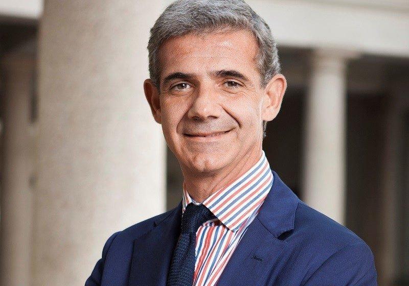 Quadrivio acquisisce maggioranza F&DE Group con Pedersoli