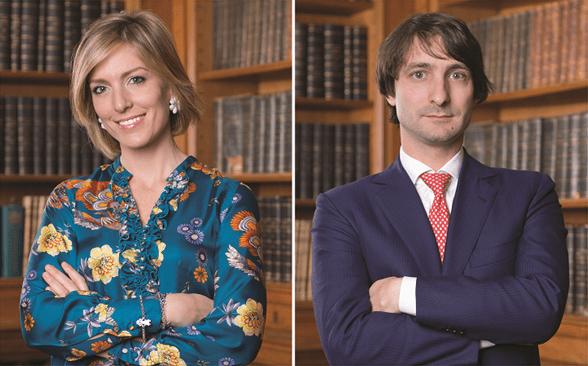Orrick con Equita nel prestito obbligazionario per il deal Covisan-Avanza