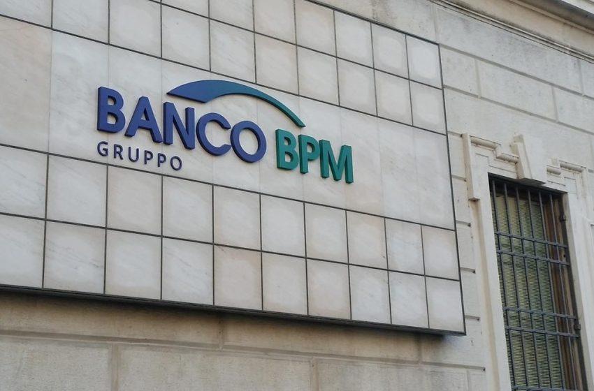 Chiomenti, CappelliRccd e Legance nella dismissione di 1 miliardo di utp di Banco Bpm