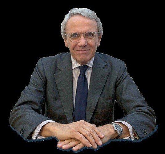 Maurizio Basile nuovo senior advisor di Siniscalco & Partners