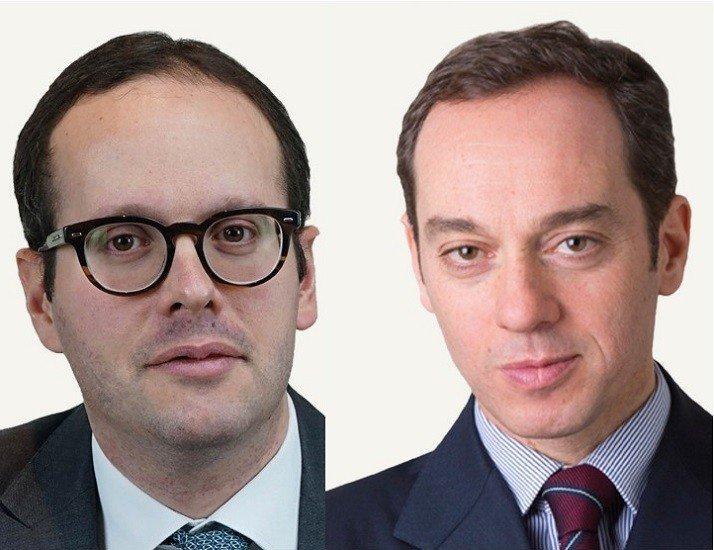 Allen & Overy e Hogan Lovells nella cartolarizzazione di Santander